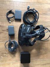 HTC 99HALN003-00 VIVE VR Headset