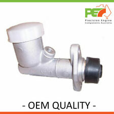 * OEM QUALITY *  Clutch Master Cylinder For FORD F100 . 250 4.1L Part# P4979