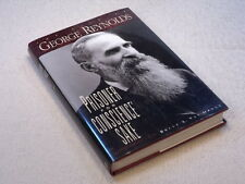 Prisoner for Conscience' Sake : The Life of George Reynolds by Bruce A....