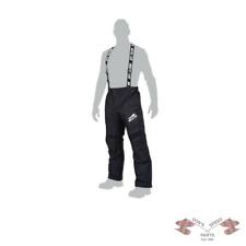 5270-986 Arctic Cat Men's Premium Pants - Black Size X-Large
