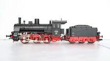 Fleischmann HO/DC Dampf Lok BR 53 320 DRG (CQ/230-45R2/14)