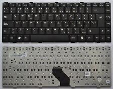Nuevo español teclado para Asus S96 S96JS S96S S96Sp Z84 Z93 Z96 Z96F /AS14-SP