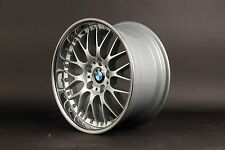 BBS RS744/745 8J 9Jx18 Felgen wheels BMW M3 M5 E36 E38 E39 E46 E34 E32 Styling42