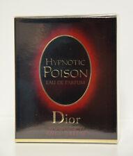 Dior Hypnotic Poison 100ml Eau de Parfum Natural Spray