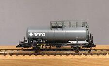 Tillig TT 14971 Chemiekesselwagen  VTG   Ep.6     NEU & OVP