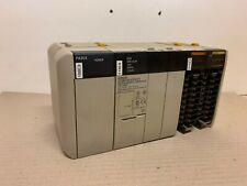 Omron PLC SET PA203 Power, CQM1H-CPU11 CPU Unit, OC224 PLC CNC PC