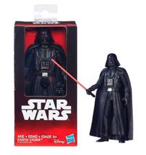 "Star Wars Kanan Jarrus Rebles 6"" Hasbro Disney Action Figure B6335"
