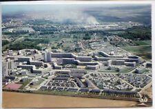 CP 51 Marne - Reims - Quartier des Chatillons - Vue aérienne - b