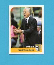 PANINI CALCIATORI 2011-2012-Figurina n.392- COLOMBA-PARMA-NEW