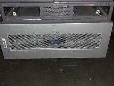 SUN StorageTek 6540 Array Complete with Faceplate