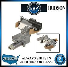 For A6/A8 Quattro RS6 S6 S8 Phaeton Touareg Engine Timing Chain Tensioner New