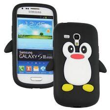 Cover e custodie semplice per Samsung Galaxy Mini 2