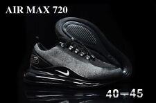 Nike air max 720 Nero 43