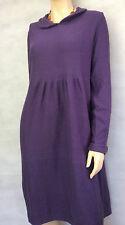 Boden Cotton Collar Dresses for Women