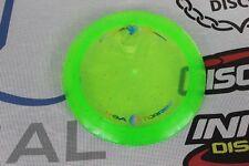 Dga Sp Line Torrent (Green-Rainbow)