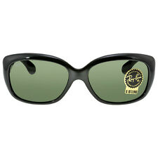 Ray Ban Jackie Ohh Classic Green Sunglasses RB4101-58-601