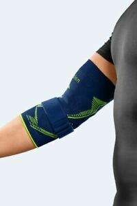 medi epicomed emotion tennis elbow support epi strap golfer wrap epicondylitis