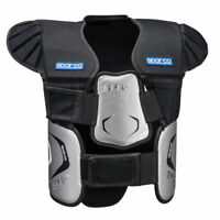 Sparco SPK-7 Rib Protection L, CHEAP DELIVERY VEST PROTECT BUCKLER