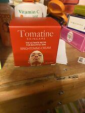 Tomatine brightening Cream 100 Ml