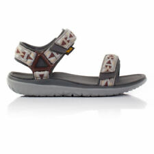 Sandales et chaussures de plage multicolores Teva pour homme