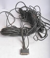 KEF KIT200DVD CABLE - SUBWOOFER TO SPEAKERS
