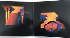 Pye Corner Audio - The Spiral EP Double 7 Inch Vinyl LTD Editon Death Waltz New