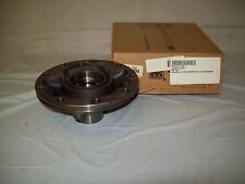 THERMOKING PLATE CLUTCH BEARING 22-790 Thomas Transit BusTrail Ways Ford Pete KW