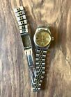 Ancienne montre ROLEX Oyster Perpetual Datejust