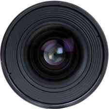 Nikon Camera Lens Af-s Nikkor 28mm F/1.4e Ed