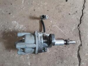 DISTRIBUTOR w//Cap /& Rotor fits 1991-1995 Toyota Pickup 4-Runner 22RE 19100-35240