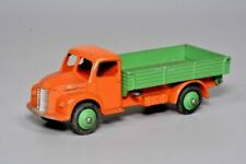 Dinky Vintage Manufacture Diecast Commercial Vehicles