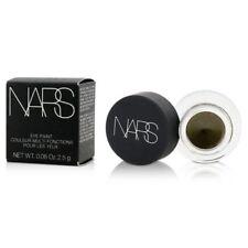 """*NEW* Nars Multi-Use Eye Paint Eyeshadow & Eyeliner 8151 """"Baalbek"""" Bronze"""