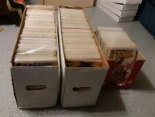Huge massive giant uncanny x-men 575 issue comics lot x-force x-factor run movie