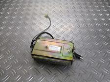 Honda GL 1200 SC14 Goldwing #302# Verstärker Radio RM-M1100 Endstufe Regler