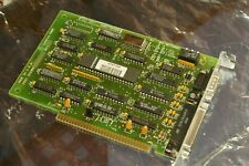 Compaq ISA 8-bit Controller - RS232 + IEEE1284 Parallel u. Serial GNT75M990 DOS