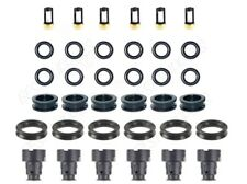 Fuel Injector Repair Kit for Injector Part # 23250-46090