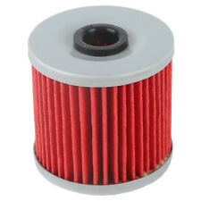 Oil Filter For KAWASAKI KLT250 KSF250 KLR650 KL600 KL250 KZ250 KL650