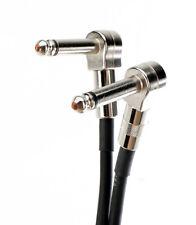 Divine Noise 2.5' VLP-VLP Teenie Electric Guitar Cable