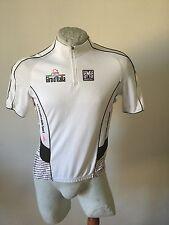 Maglia ciclismo sms santini shirt jersey trikot maillot giro italia vintage