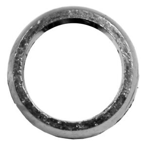 Exhaust Gasket Walker 31614