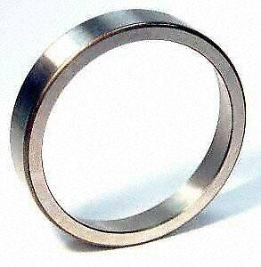 SKF Br14276 Tapered Roller Bearings
