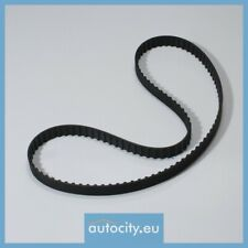 ContiTech CT573 Timing Belt/Courroie crantee/Distributieriem/Zahnriemen