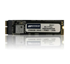 256GB SSD 2013 2014 2015 MacBook Air & MacBook Pro models...