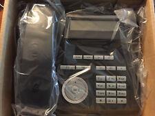 TELEPHONE siemens openstage 20 SIP NEUF