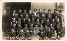 Westminster. Burdett Coutts Infants' School , Rochester Street. Grade III.