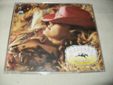 MADONNA - MUSIC - CD SINGLE - PART 1