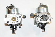 AL-KO - OHV VERGASER KPL. T140   diverse Benzin Motoren 411945