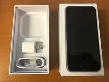 Apple iPhone 6 16GB Space Gray (Verizon unlock) A1549 (CDMA+GSM) Good Condition