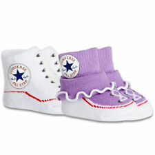 fd9fb65bb27 Converse Booties for Babies