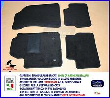 tappeti originali lancia delta in vendita - Tappetini | eBay